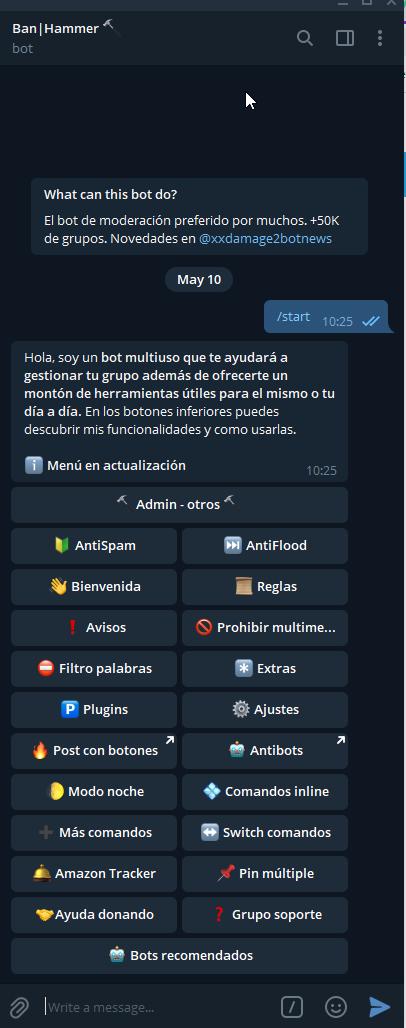 03-menu-banhammer-bots-telegram-grupos