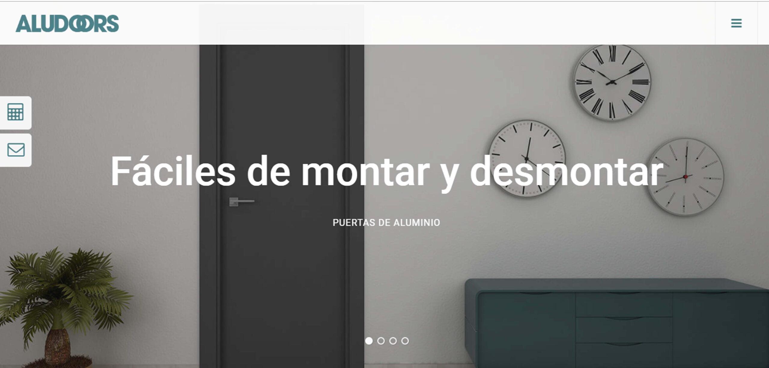 programación web granada Alto Servicios. Diseño web y SEO
