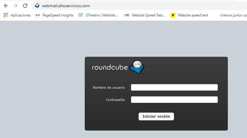 Como-acceder-a-roundcube