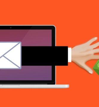Como evitar estafas de phishing este 2020