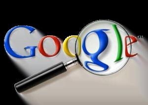 Google Display diseño web granada Alto Servicios. Diseño web y SEO