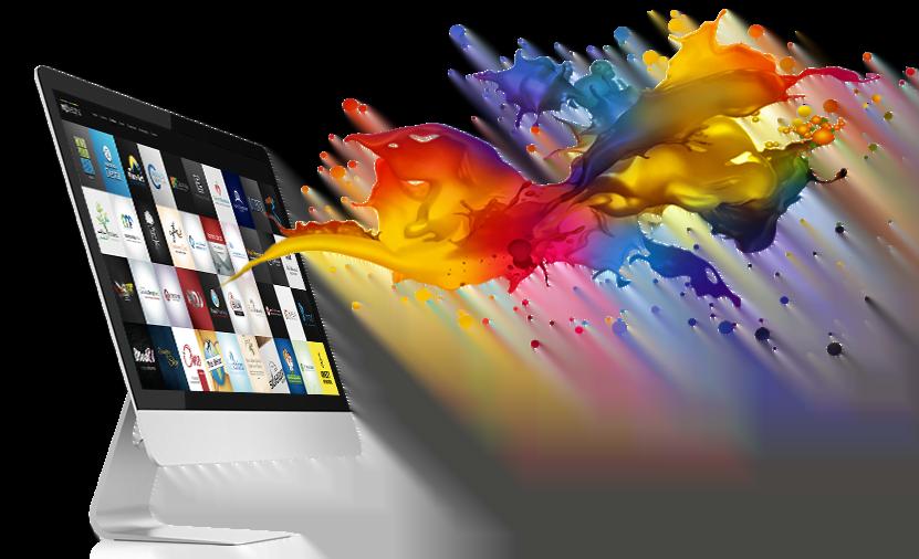 carteles publicitarios diseño web granada Alto Servicios. Diseño web y SEO
