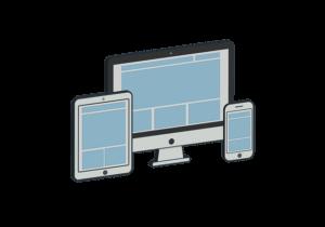 adaptar-web-a-movil