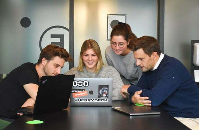 agencia-de-diseno-de-paginas-web
