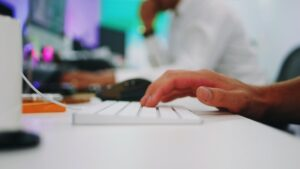 agencia-web