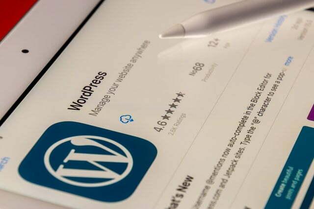 agencia-wordpress