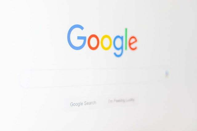 anadir-sitemap-google