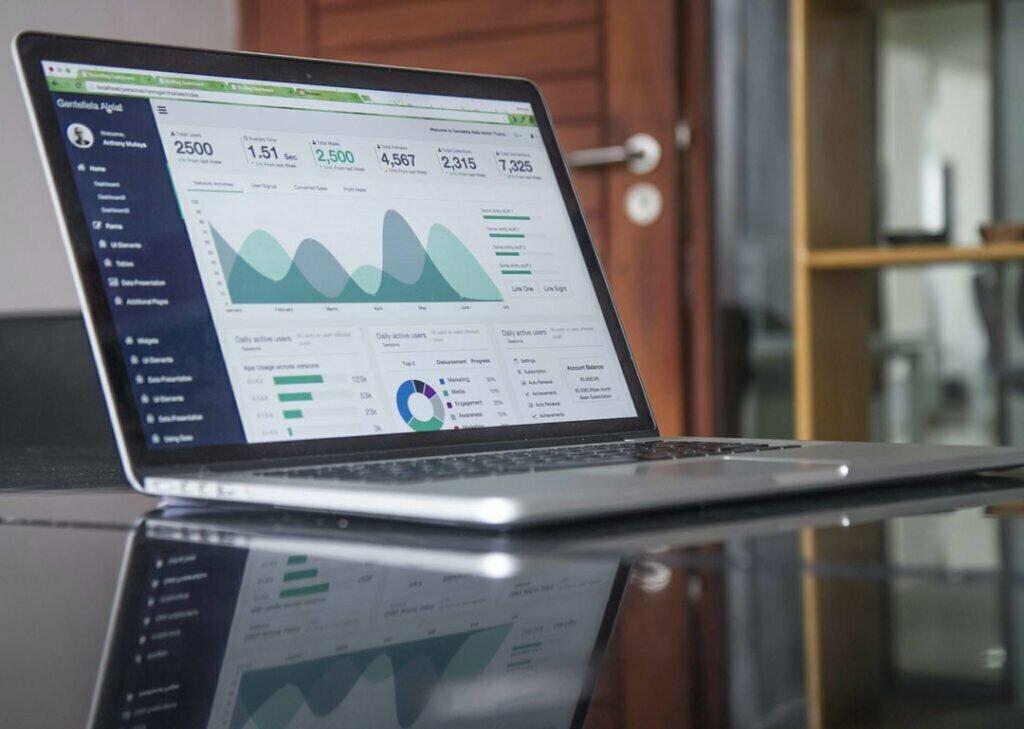 anuncios-google-redes-sociales