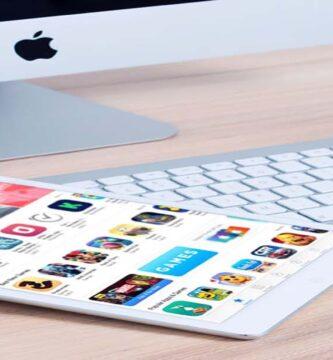 aplicaciones móviles diseño web granada Alto Servicios. Diseño web y SEO