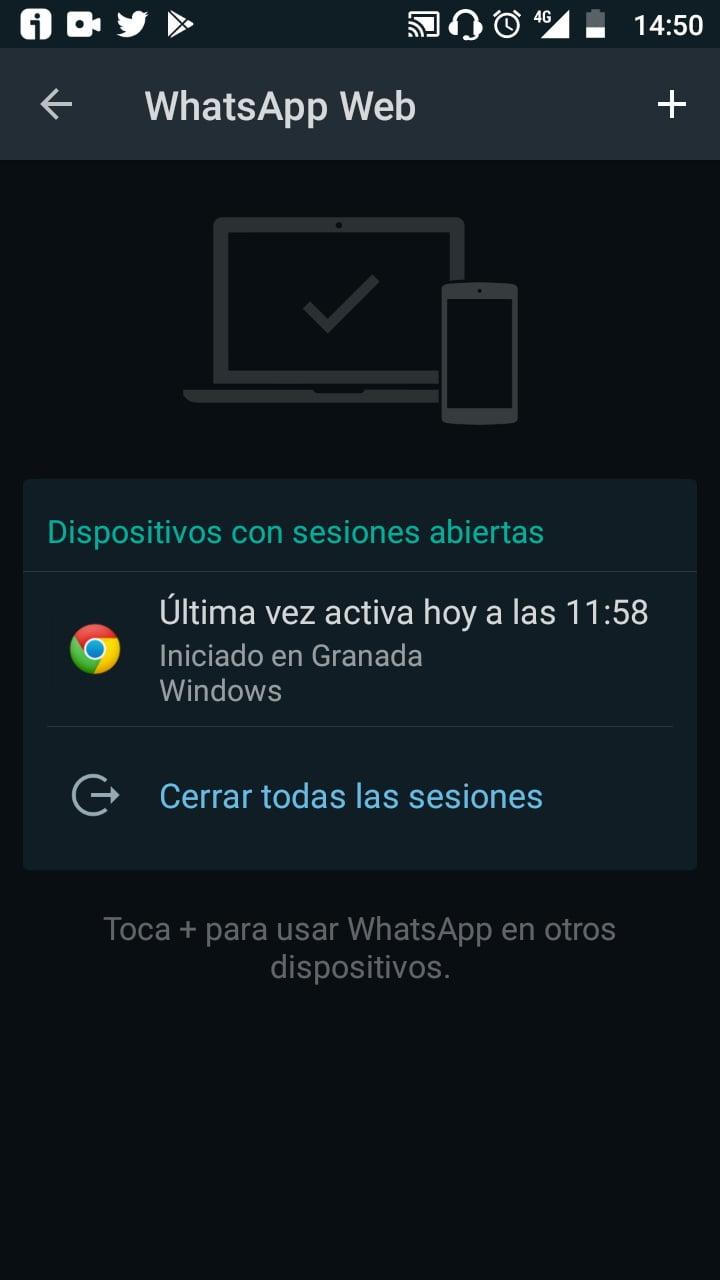 cerrar-sesion-whatsapp-web