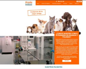 clinicas-veterinarias-granada
