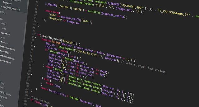 5 herramientas de email marketing más utilizadas programación html