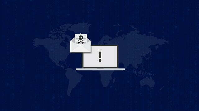 codigo-malicioso-seguridad-web