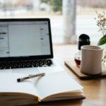 como-ayuda-el-diseno-web-a-tu-negocio
