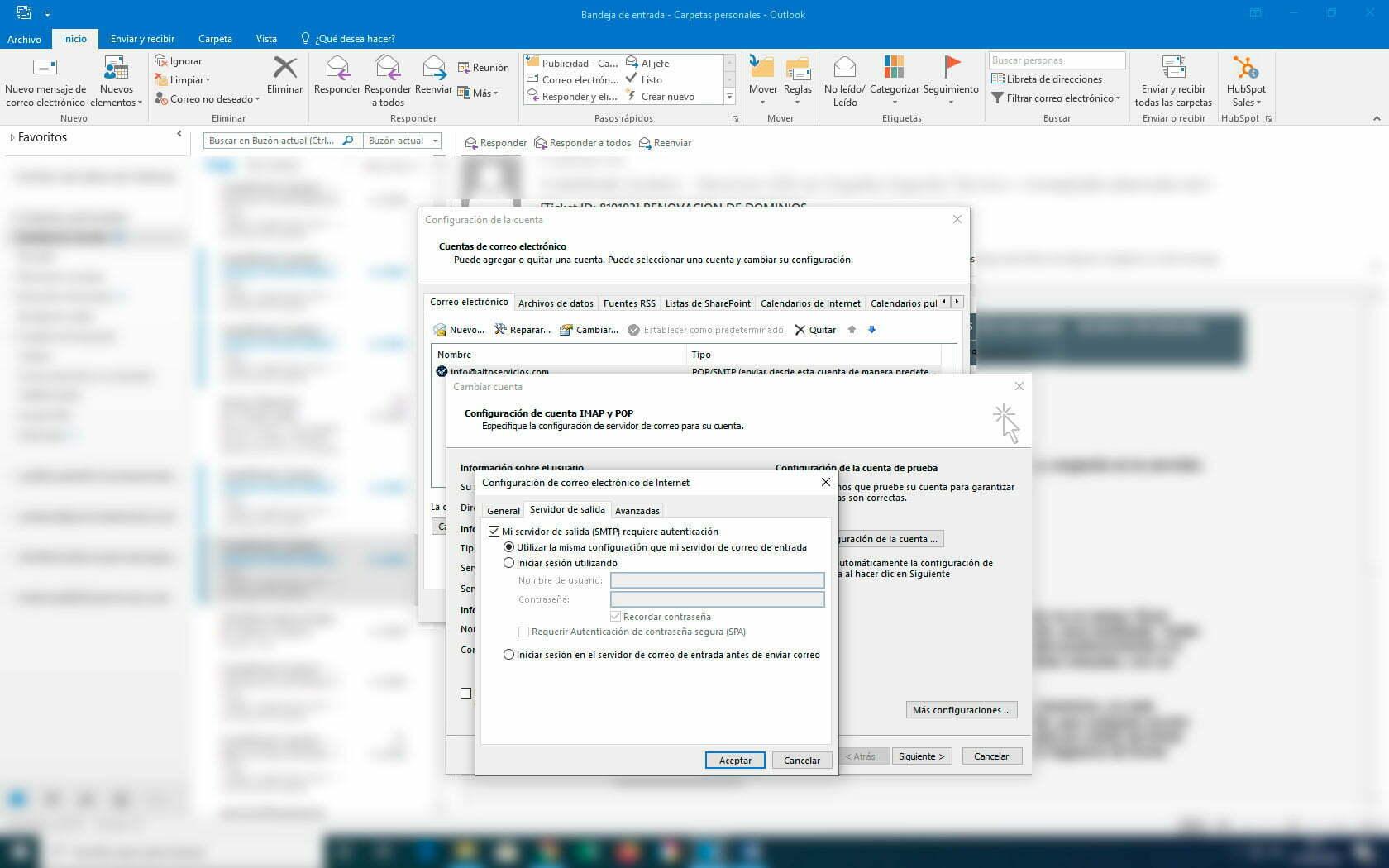 como-configurar-correo-outlook-2016