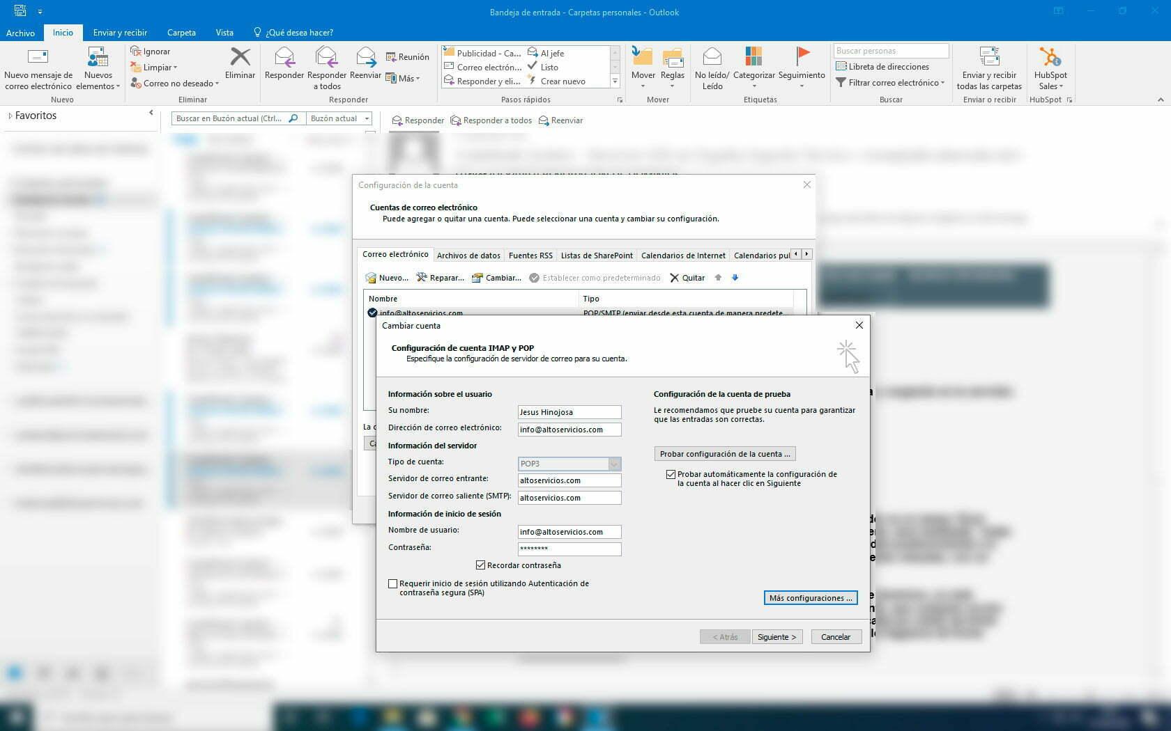 como-configurar-cuenta-outlook-2016