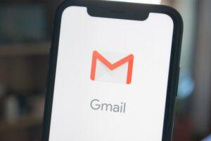 como-configurar-email-aplicacion-movil-gmail
