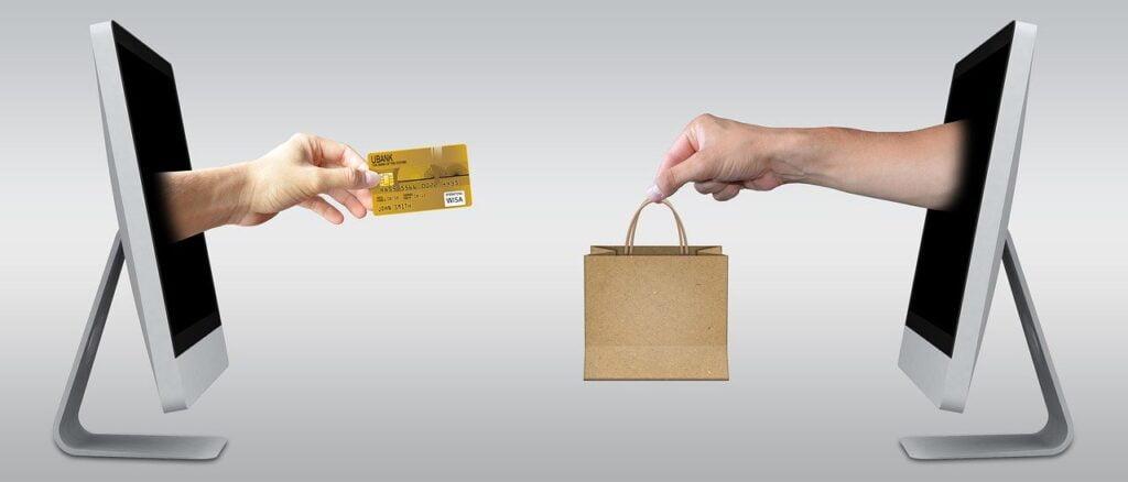 como-conseguir-mas-ventas-en-internet