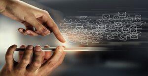 como-evitar-el-spam