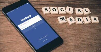 como-sacar-el-maximo-partido-a-facebook-ads