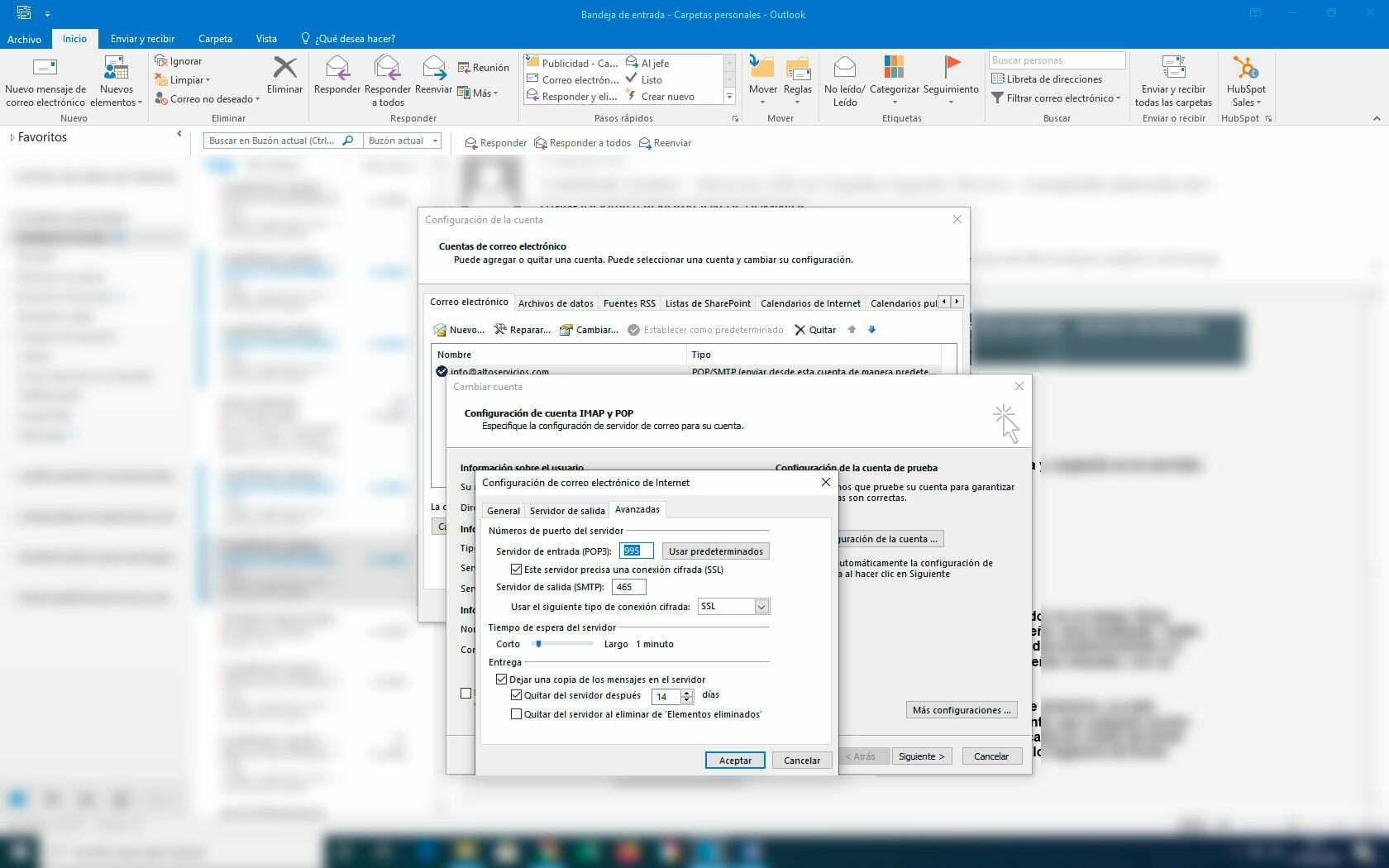 configuracion-cuenta-outlook-2016