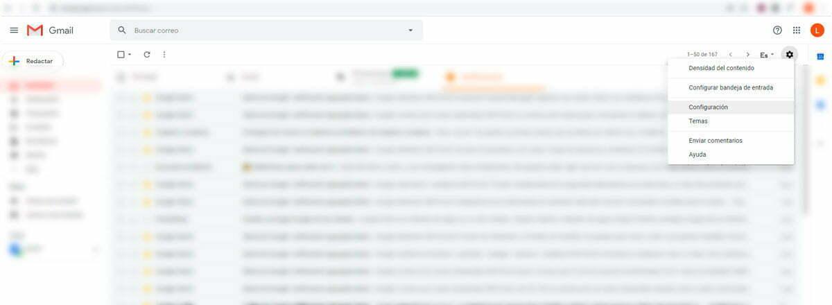 configuracion-email-gmail