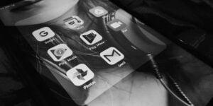 configuracion-email-google-webmail