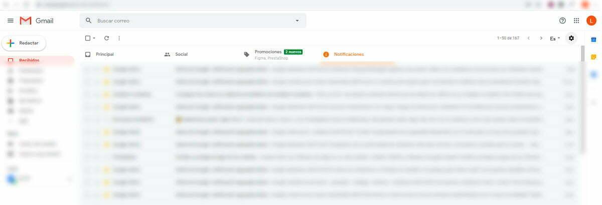configurar-correo-corporativo-gmail