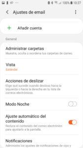 configurar-correo-imap-en-android-paginas-web-grannada