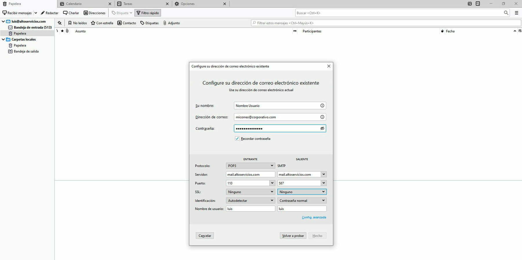 configurar-correo-thunderbird-servidor-ssl