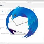 configurar-thunderbird-correo-corporativo