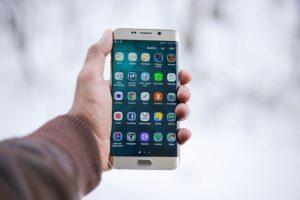 Configurar Correo Corporativo en Android
