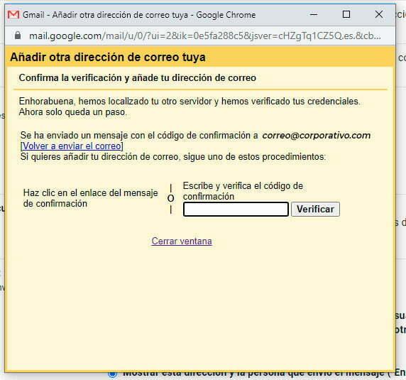 confirmar-correo-activar-cuenta-gmail