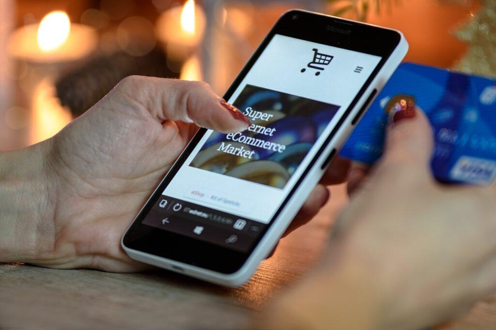 crear-tienda-online-barata