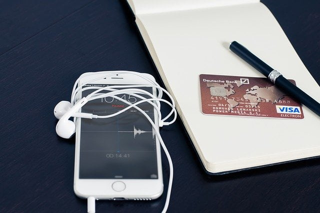 crear-tienda-online-profesional