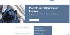 desarrollo-de-plugin-nueva-constitucion