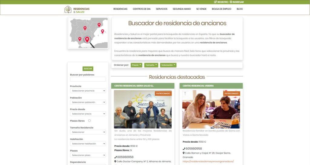 desarrollo-portal-web-residencias