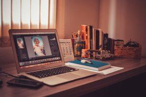 diseñadores-web-perfil-formacion-competencias-tareas