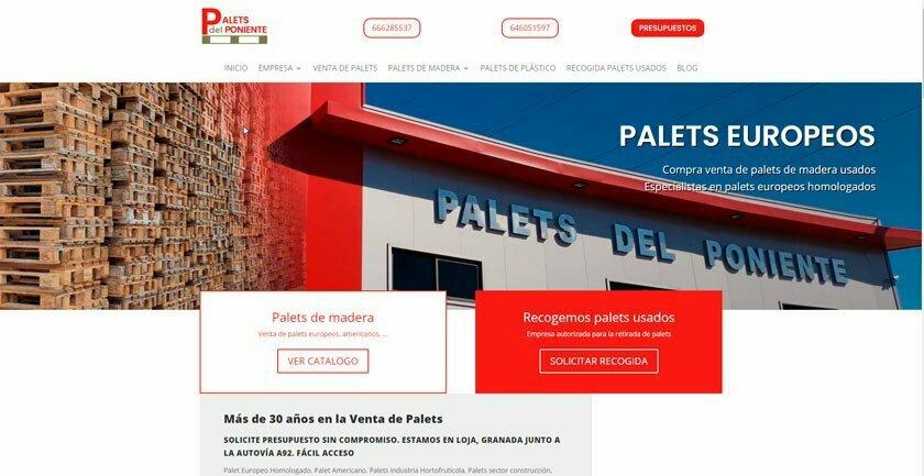 diseño-paginas-web-granada