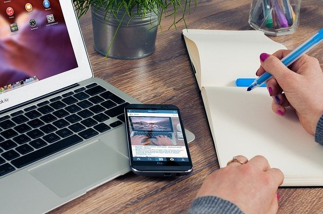 diseno-web-armilla-alto-servicios