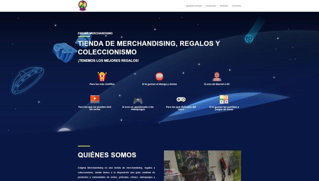 oferta-nuevos-clientes-enigma-merchandising