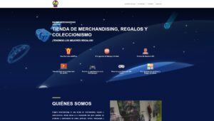 enigma-merchandising