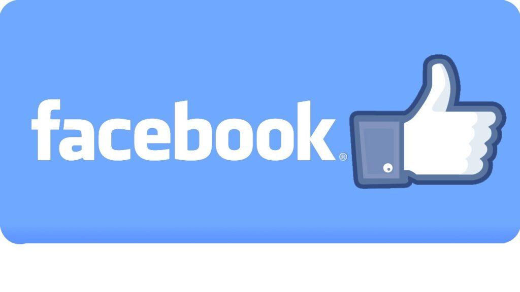 especialistas redes sociales