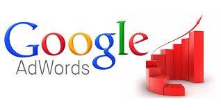 google adwords campaña granada