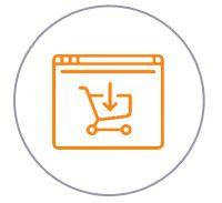 diseño tienda online Alto Servicios. Diseño web y SEO