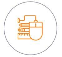 Diseño gráfico precio granada Alto Servicios. Diseño web y SEO