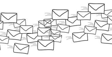 herramientas de email marketing agencia de marketing granada