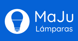 tienda-virtual-diseño-de-logo
