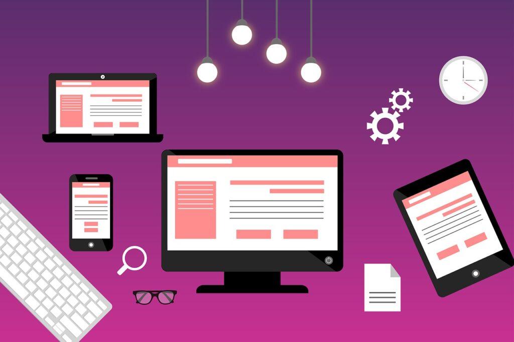 mantenimiento-pagina-web-precio