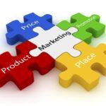 marketing diseño web granada